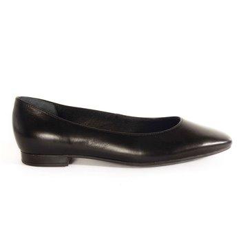 Туфли женские A1NBO-4JZF RYLKO фото