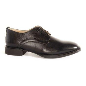 Туфли женские 02-1943988-190 CORSO VITO фото
