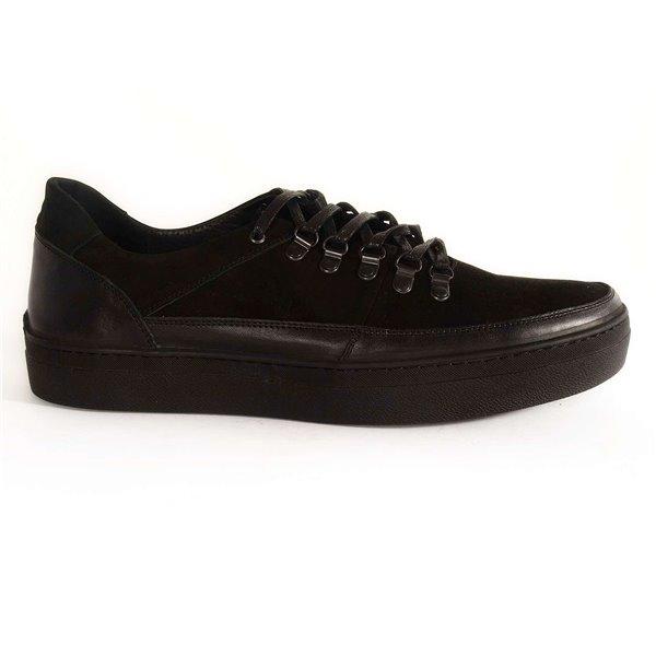 Туфли мужские 406-1 BERG фото