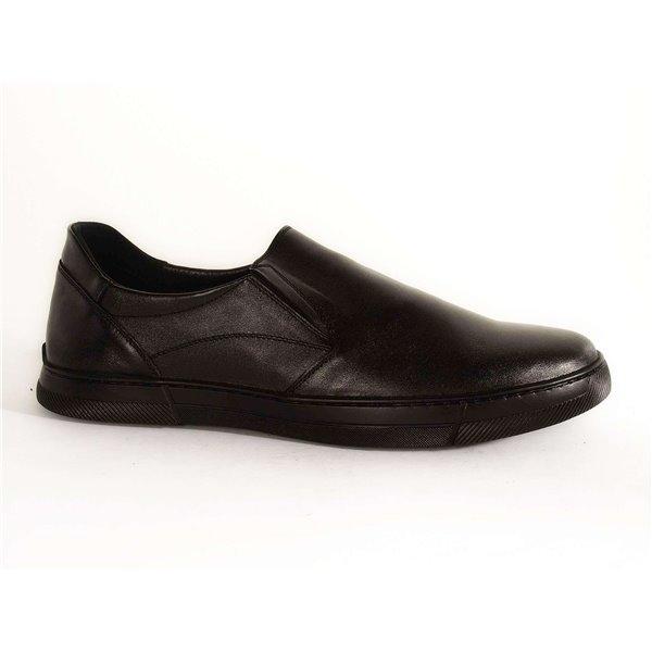 Туфли мужские 497-2 BERG фото