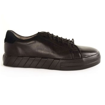 Туфли мужские 2857988-161 KADAR фото