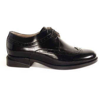 Туфли женские 3776-70 CAMALINI фото