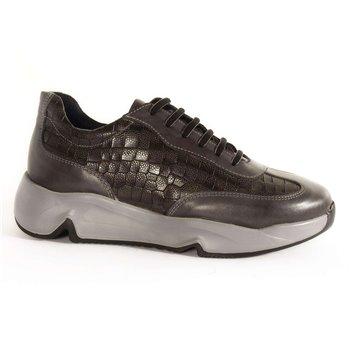 Кросівки чоловічі LB E3402 LUCIANO BELLINI фото