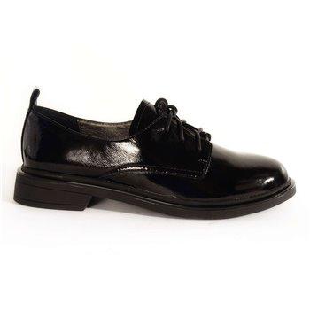 Туфли женские VS73-144360 RESPECT фото