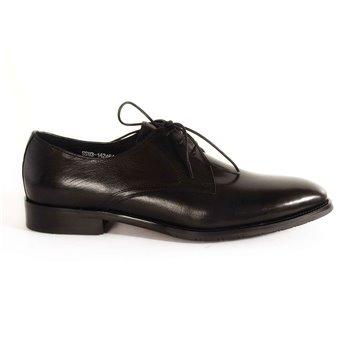 Туфли мужские SS83-142461 RESPECT фото