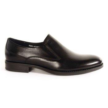 Туфли мужские VS83-143463 RESPECT фото
