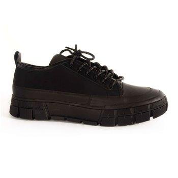 Туфли мужские 4102198-467 KADAR фото