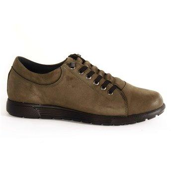 Туфли мужские LB C2606-1 LUCIANO BELLINI фото