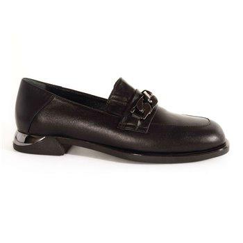 Туфли женские PM0062-1422 POMP SHOES фото
