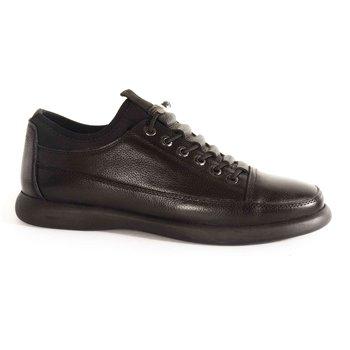 Туфли мужские LB C11003 LUCIANO BELLINI фото