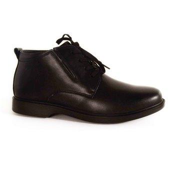 Ботинки мужские ZN005-121 BADEN фото