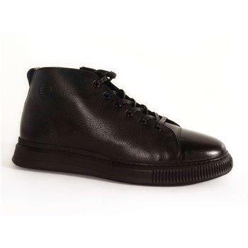 Ботинки мужские 3940644-471 KADAR фото