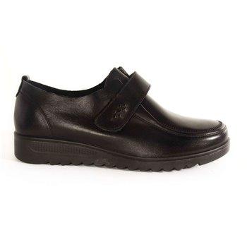 Туфли женские CV002-010 BADEN фото
