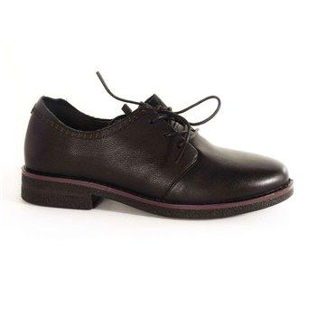 Туфли женские EH006-010 BADEN фото