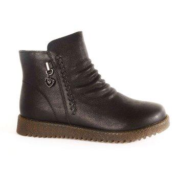 Ботинки женские RJ001-010 BADEN фото