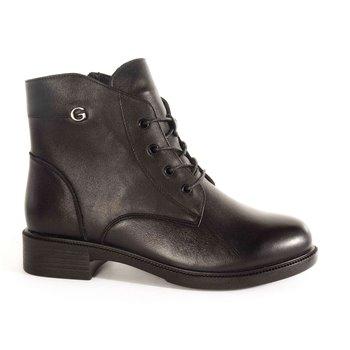 Ботинки женские RJ062-050 BADEN фото
