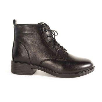 Ботинки женские EH068-020 BADEN фото