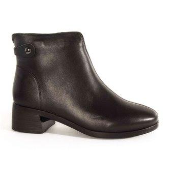 Ботинки женские GP020-050 BADEN фото