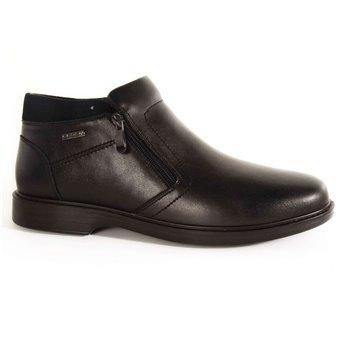 Ботинки мужские ZN005-090 BADEN фото