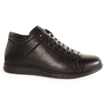 Ботинки мужские ZN009-051 BADEN фото
