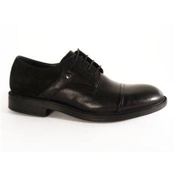 Туфли мужские LB C3809 LUCIANO BELLINI фото