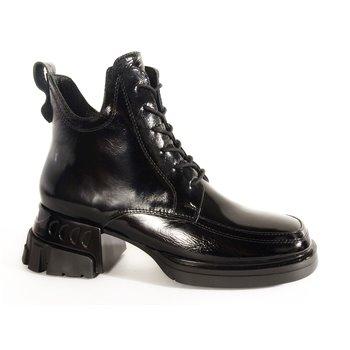 Ботинки женские PM0071-151 POMP SHOES фото