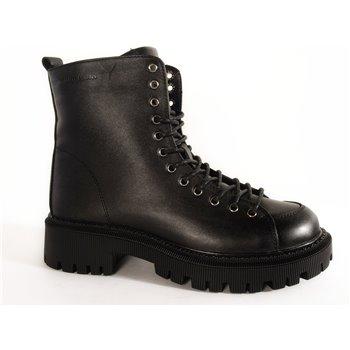 Ботинки женские F012-41-193 FRIVOLI фото