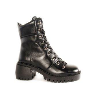 Ботинки женские F002-2-23 FRIVOLI фото