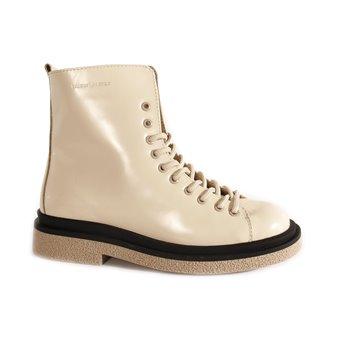 Ботинки женские F012-42-2 FRIVOLI фото