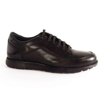 Туфли мужские LB C2609 LUCIANO BELLINI фото