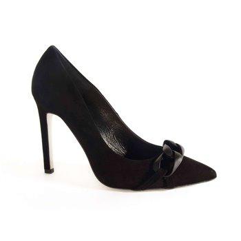 Туфли женские 0051-1 BRAVOMODA фото