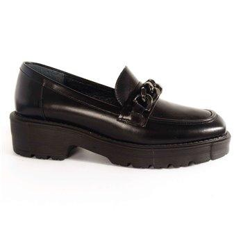 Туфли женские 2ZRO1-LE-3F RYLKO фото