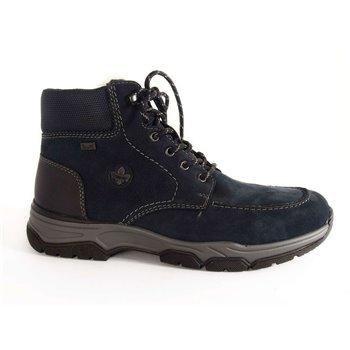 Ботинки мужские 31240-15 RIEKER фото