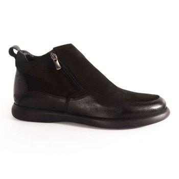Ботинки мужские LB BC11002 LUCIANO BELLINI фото