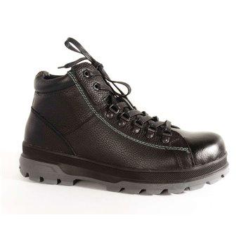Ботинки мужские 5588-14-90 GOLOVIN фото