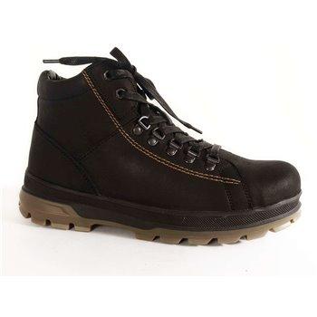 Ботинки мужские 5588-14-61 GOLOVIN фото