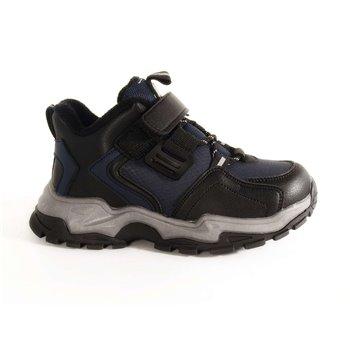 Кросівки підліткові для хлопців CT95-24B TOM.M фото