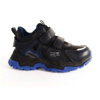 Кросівки підліткові для хлопців CT95-23B TOM.M фото