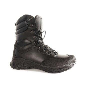 Ботинки мужские 5856-83-193 GOLOVIN фото