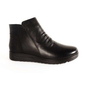 Ботинки женские CV002-050 BADEN фото
