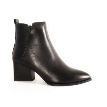 Ботинки женские VS32-146118 RESPECT фото