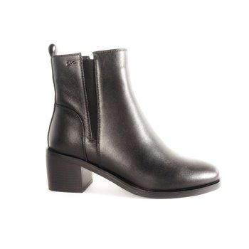 Ботинки женские VS32-142213 RESPECT фото