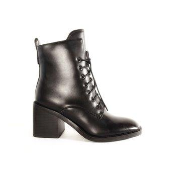 Ботинки женские IS32-141876 RESPECT фото