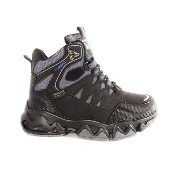 Ботинки подростковые для мальчиков CT95-89A TOM.M фото