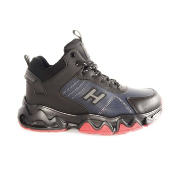 Ботинки подростковые для мальчиков CT95-99B TOM.M фото