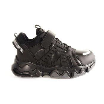 Кросівки підліткові для хлопців CT96-01A TOM.M фото