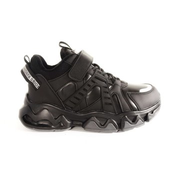 Кроссовки подростковые для мальчиков CT96-01A TOM.M фото