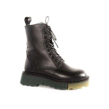 Ботинки женские F050-43-193 FRIVOLI фото