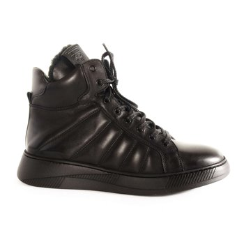 Ботинки мужские 4008988-684 KADAR фото