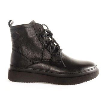 Ботинки мужские 3951644-82 KADAR фото